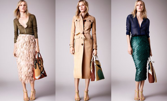 15colgadasdeunapercha_resort_2015_collection_coleccion_resort_cruise_crucero_cruisiere_entretiempo_burberry_prorsum