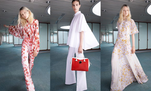15colgadasdeunapercha_resort_2015_collection_coleccion_resort_cruise_crucero_cruisiere_entretiempo_giambattista_valli