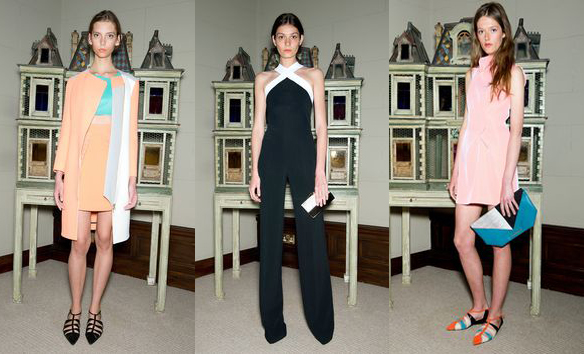 15colgadasdeunapercha_resort_2015_collection_coleccion_resort_cruise_crucero_cruisiere_entretiempo_roland_mouret