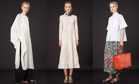 15colgadasdeunapercha_resort_2015_collection_coleccion_resort_cruise_crucero_cruisiere_entretiempo_valentino