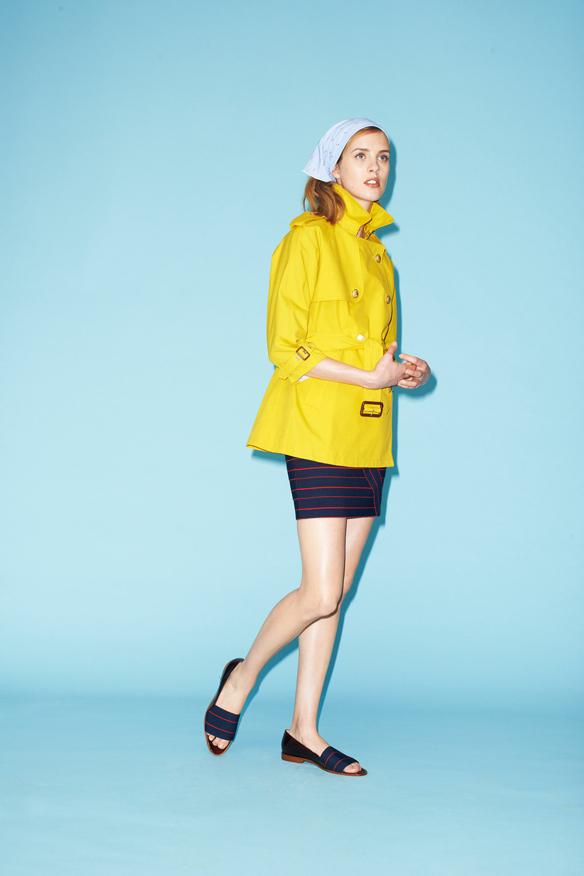 15colgadasdeunapercha_resort_collection_cruise_entretiempo_halftime_band_of_outsiders_lookbook_fashion_moda_1