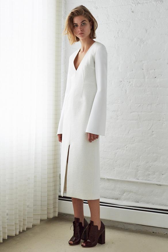 15colgadasdeunapercha_resort_collection_cruise_entretiempo_halftime_ellery_lookbook_fashion_moda_1