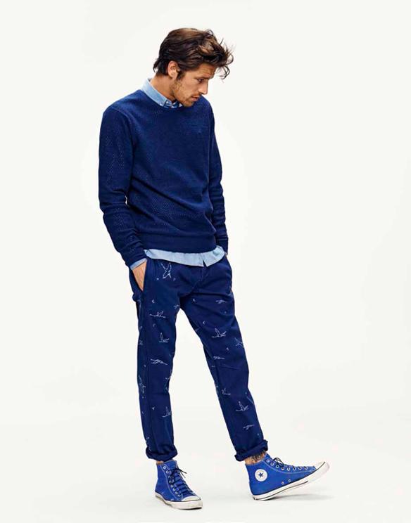 15colgadasdeunapercha_scotch_and_soda_amsterdams_blauw_resort_2015_collection_coleccion_entretiempo_moda_fashion_hombre_menswear_4