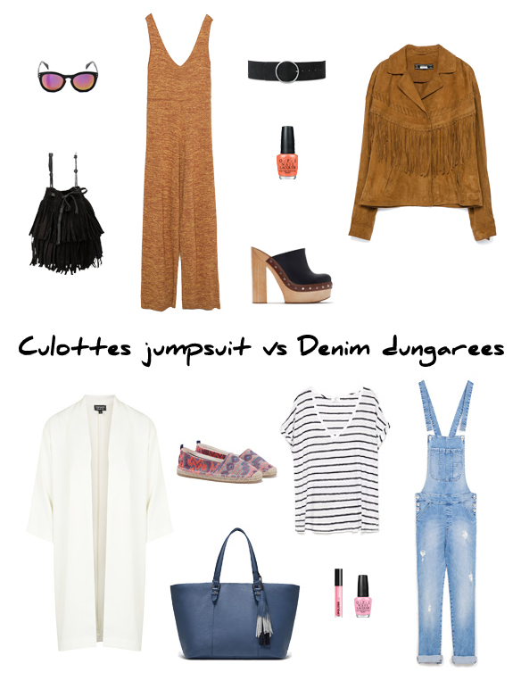 15colgadasdeunapercha_finde_looks_culottes_jumpsuit_mono_sabado_saturday_vs_denim_dungarees_peto_sunday_domingo_portada