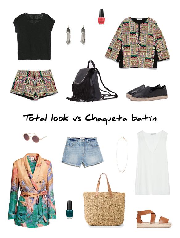 15colgadasdeunapercha_finde_looks_total_look_sabado_saturday_vs_chaqueta_batin_rope_jacket_domingo_sunday_portada