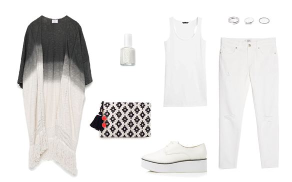 15colgadasdeunapercha_finde_looks_total_white_blanco_sabado_saturday