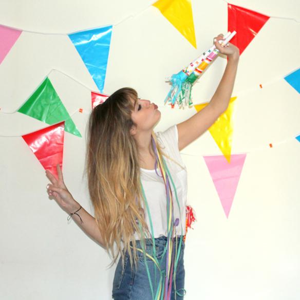 15colgadasdeunapercha_happy_birthday_cumpleaños_2_años_years_blog_bloggers_barcelona_anna_duarte