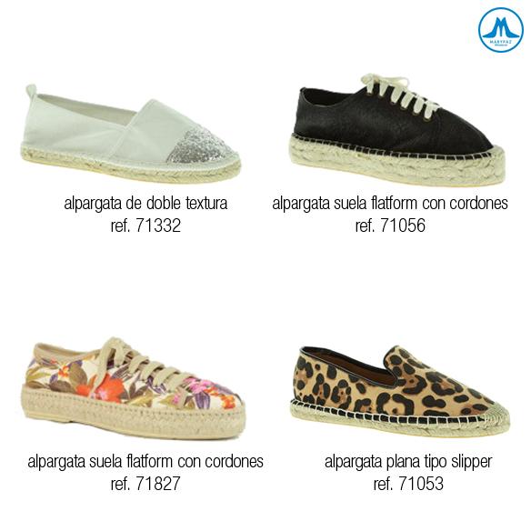 15colgadasdeunapercha_marypaz_ss_15_pv_2015_zapatos_shoes_primavera_verano_alpargatas_espadrilles