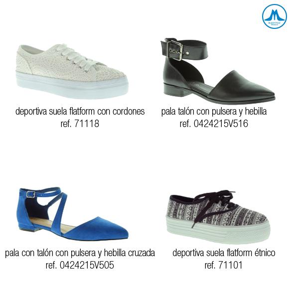 15colgadasdeunapercha_marypaz_ss_15_pv_2015_zapatos_shoes_primavera_verano_cerrados_close_bambas_pala_trainers_flats