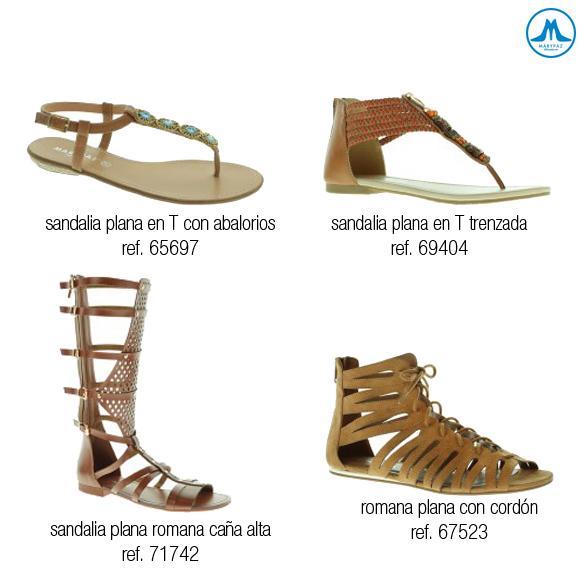 15colgadasdeunapercha_marypaz_ss_15_pv_2015_zapatos_shoes_primavera_verano_etnico_ethnic_abalorios_pedreria_romana_cordon_plana_flat