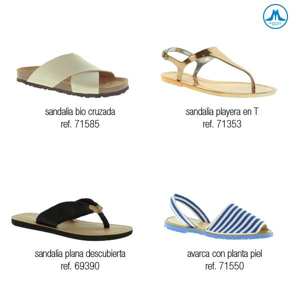 15colgadasdeunapercha_marypaz_ss_15_pv_2015_zapatos_shoes_primavera_verano_playeras_beach_playa_albarcas