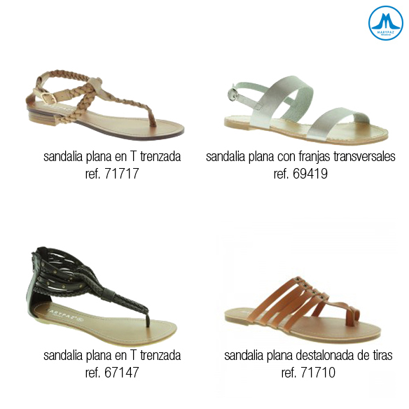 15colgadasdeunapercha_marypaz_ss_15_pv_2015_zapatos_shoes_primavera_verano_sandalias_planas_flat_sandals