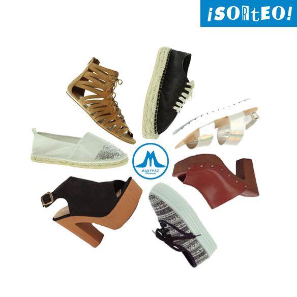 15colgadasdeunapercha_marypaz_ss_15_pv_2015_zapatos_shoes_primavera_verano_summer_spring_sorteo_giveaway