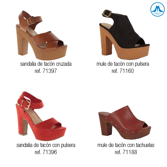 15colgadasdeunapercha_marypaz_ss_15_pv_2015_zapatos_shoes_primavera_verano_tacon_heels_high_heels_zueco_clog
