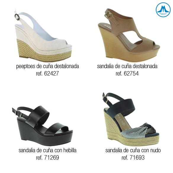 15colgadasdeunapercha_marypaz_ss_15_pv_2015_zapatos_shoes_primavera_verano_wedges_cuñas