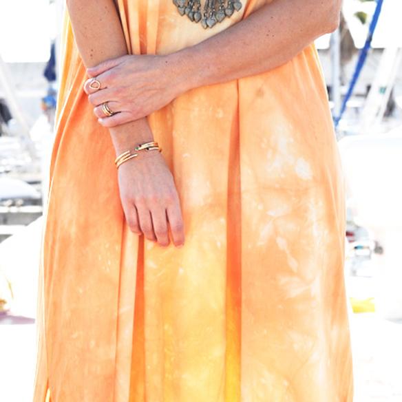 15colgadasdeunapercha_must-have_SS_15_2015_PV_imprescindible_naranja_orange_tie_dye_ana_crank_6