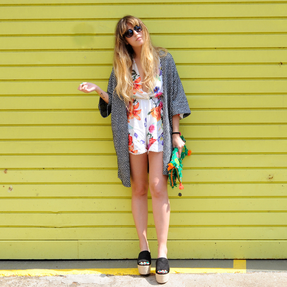 15colgadasdeunapercha_must-have_SS_15_mix_and_match_floral_print_geometric_mezcla_combina_estampados_anna_duarte_1