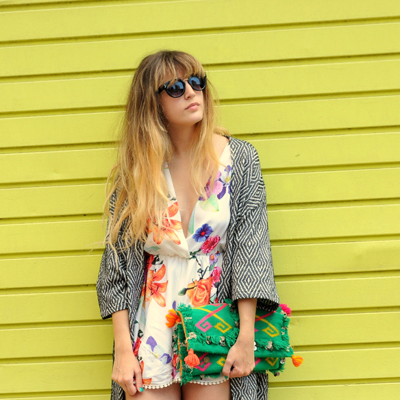 15colgadasdeunapercha_must-have_SS_15_mix_and_match_floral_print_geometric_mezcla_combina_estampados_anna_duarte_2