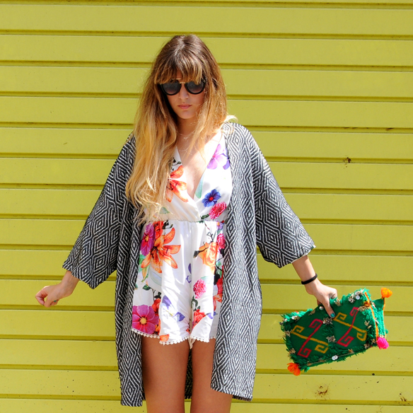 15colgadasdeunapercha_must-have_SS_15_mix_and_match_floral_print_geometric_mezcla_combina_estampados_anna_duarte_6