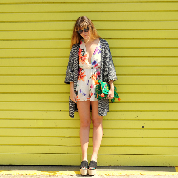 15colgadasdeunapercha_must-have_SS_15_mix_and_match_floral_print_geometric_mezcla_combina_estampados_anna_duarte_8