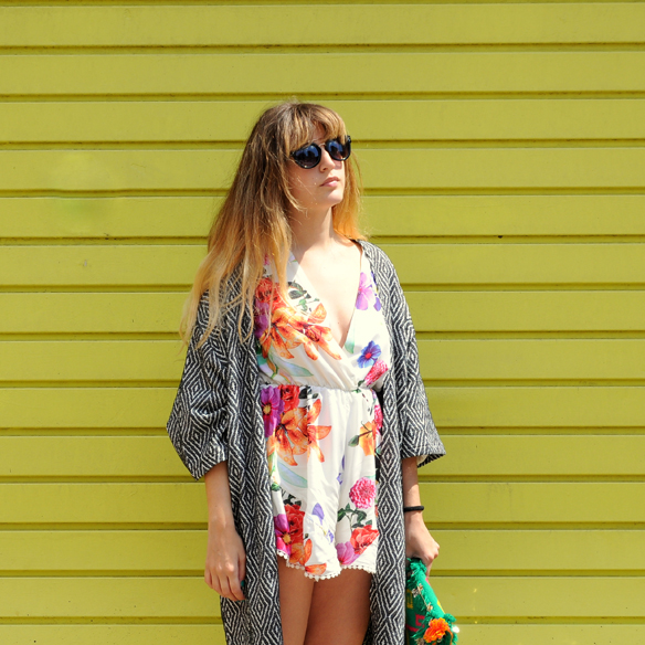 15colgadasdeunapercha_must-have_SS_15_mix_and_match_floral_print_geometric_mezcla_combina_estampados_anna_duarte_9