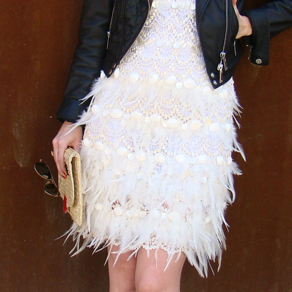 15colgadasdeunapercha_must-have_ss_15_vestido_verano_summer_dress_plumas_plumes_biker_pretty_bag_marta_r_5
