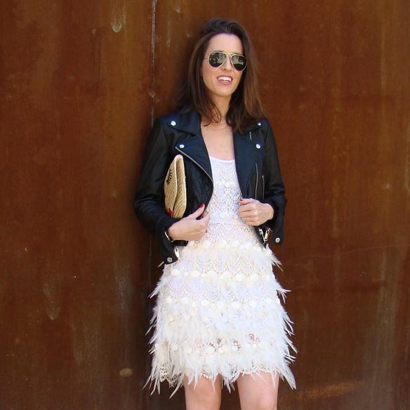 15colgadasdeunapercha_must-have_ss_15_vestido_verano_summer_dress_plumas_plumes_biker_pretty_bag_marta_r_6