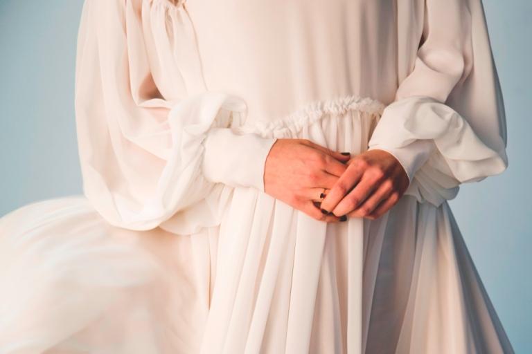 15colgadasdeunapercha-novias-diferentes-no-convencionales-different-unconventional-brides-bodas-weddings-10