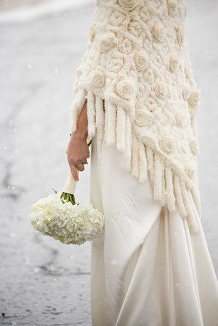 15colgadasdeunapercha-novias-diferentes-no-convencionales-different-unconventional-brides-bodas-weddings-16