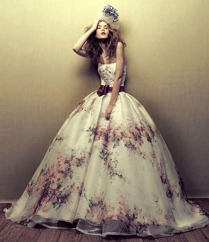 15colgadasdeunapercha-novias-diferentes-no-convencionales-different-unconventional-brides-bodas-weddings-18