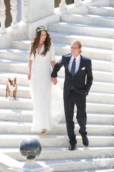 15colgadasdeunapercha-novias-diferentes-no-convencionales-different-unconventional-brides-bodas-weddings-19