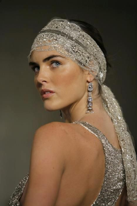 15colgadasdeunapercha-novias-diferentes-no-convencionales-different-unconventional-brides-bodas-weddings-20