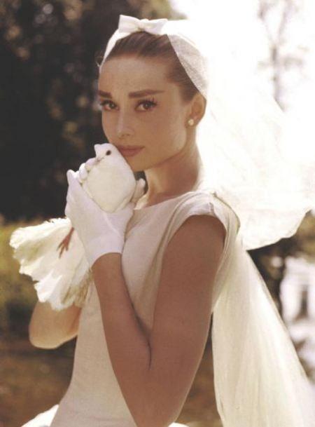15colgadasdeunapercha-novias-diferentes-no-convencionales-different-unconventional-brides-bodas-weddings-22