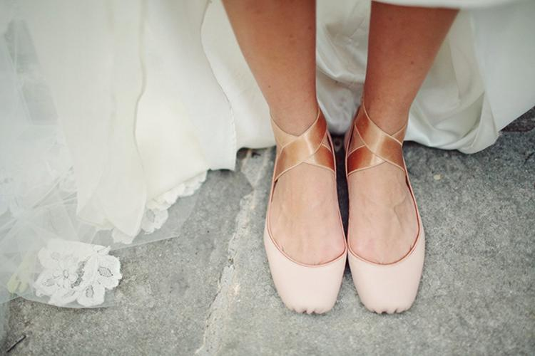 15colgadasdeunapercha-novias-diferentes-no-convencionales-different-unconventional-brides-bodas-weddings-24