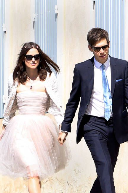 15colgadasdeunapercha-novias-diferentes-no-convencionales-different-unconventional-brides-bodas-weddings-25