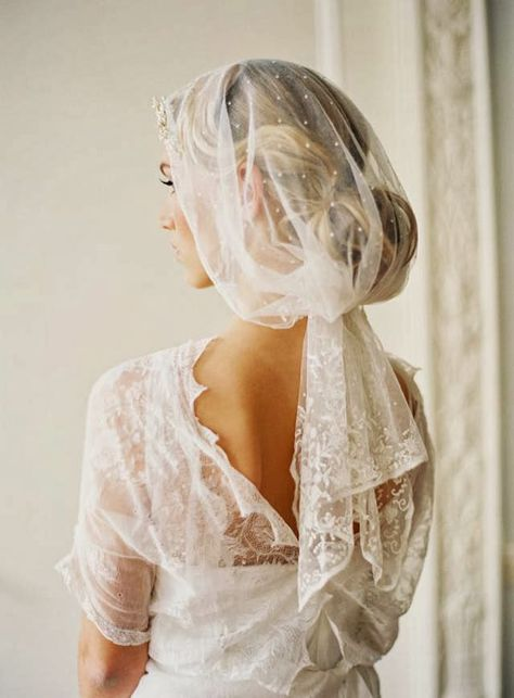 15colgadasdeunapercha-novias-diferentes-no-convencionales-different-unconventional-brides-bodas-weddings-28