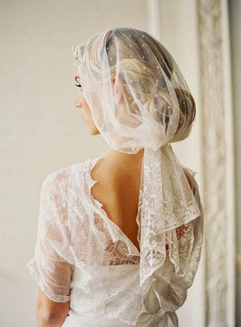 15colgadasdeunapercha-novias-diferentes-no-convencionales-different-unconventional-brides-bodas-weddings-28