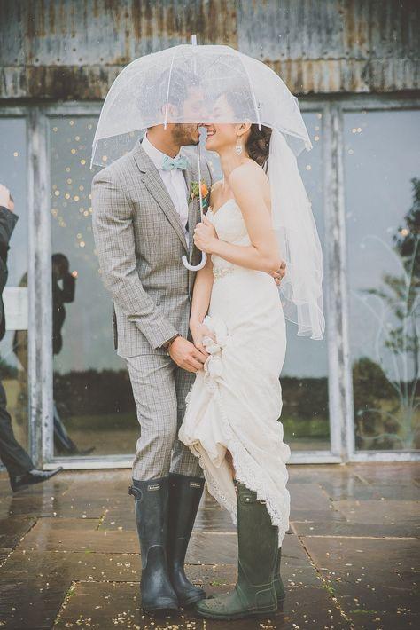 15colgadasdeunapercha-novias-diferentes-no-convencionales-different-unconventional-brides-bodas-weddings-32