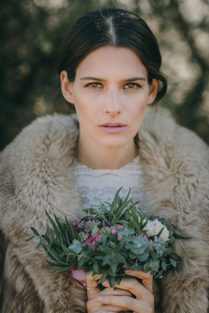 15colgadasdeunapercha-novias-diferentes-no-convencionales-different-unconventional-brides-bodas-weddings-4