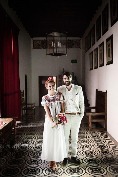 15colgadasdeunapercha-novias-diferentes-no-convencionales-different-unconventional-brides-bodas-weddings-6