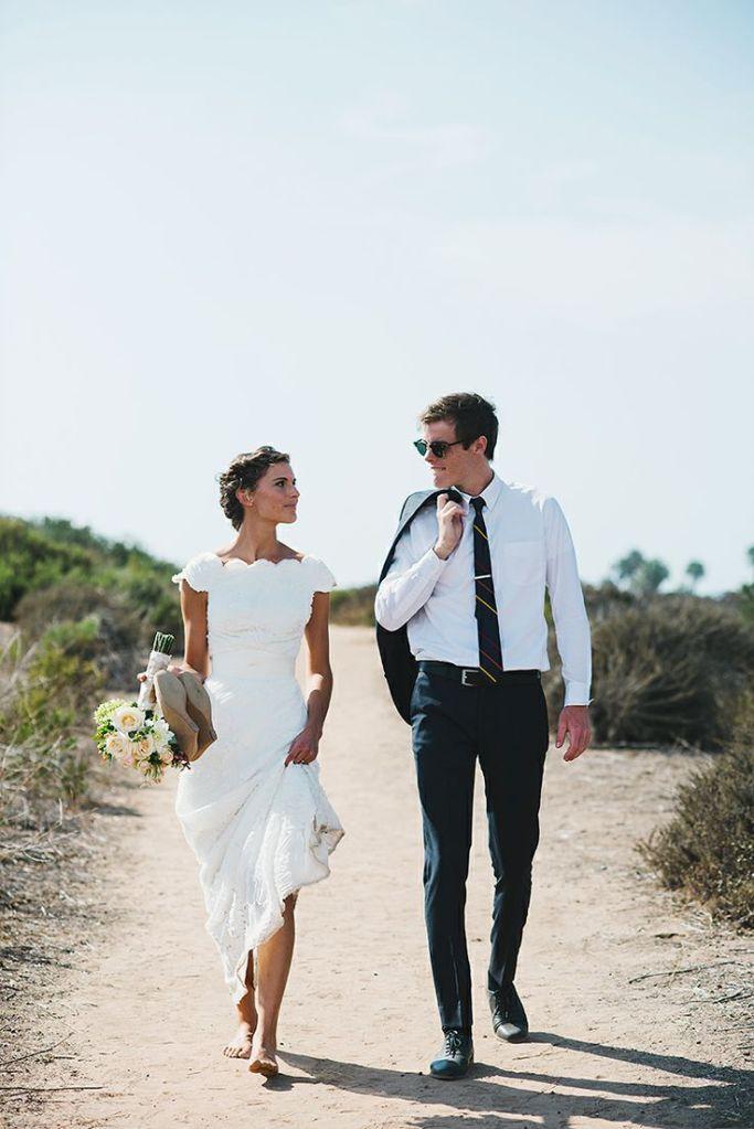 15colgadasdeunapercha-novias-diferentes-no-convencionales-different-unconventional-brides-bodas-weddings-9