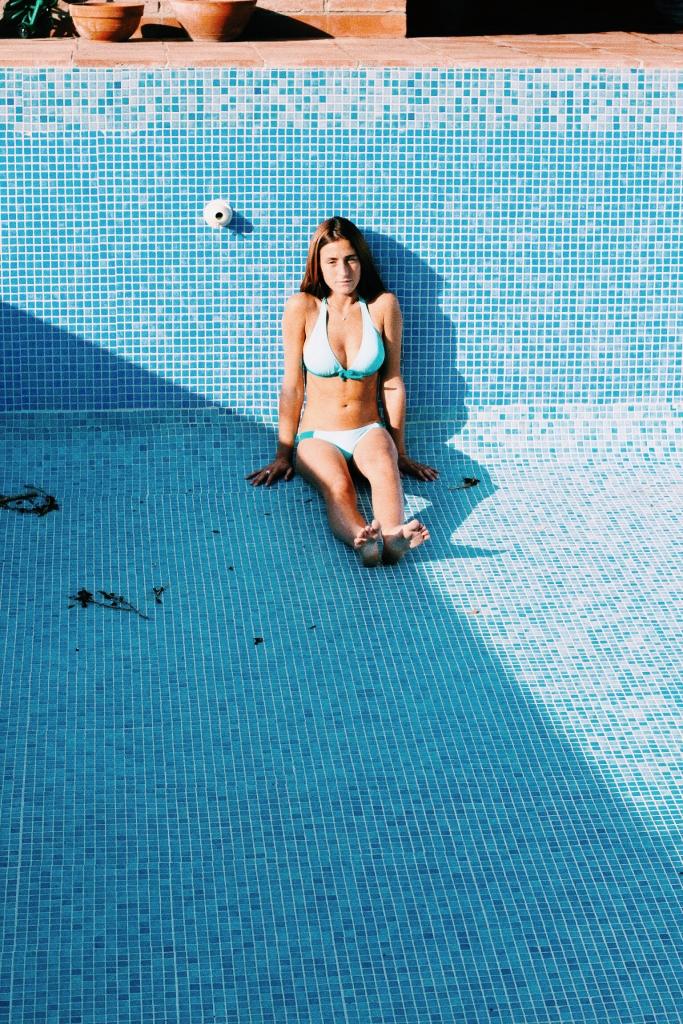 15colgadasdeunapercha-swimwear-trajes-de-baño-bañadores-bikinis-2015-SS-mapache-by-dark-green-bebofi-13