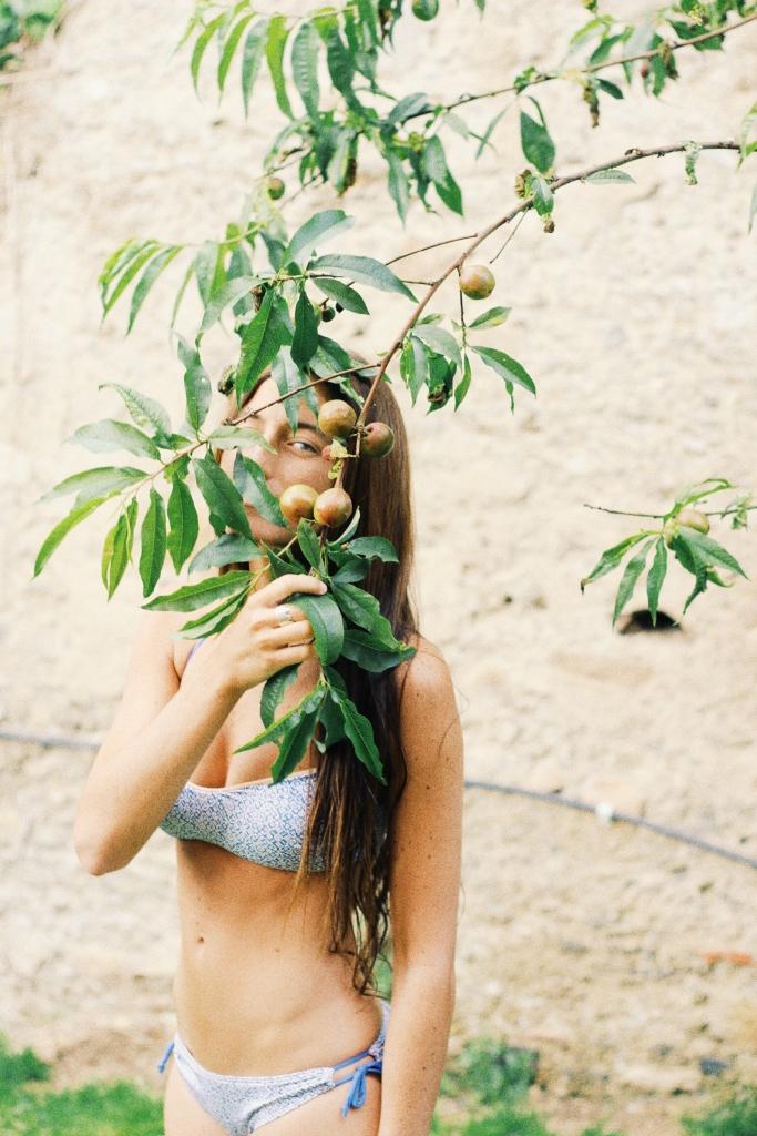 15colgadasdeunapercha-swimwear-trajes-de-baño-bañadores-bikinis-2015-SS-mapache-by-dark-green-bebofi-15