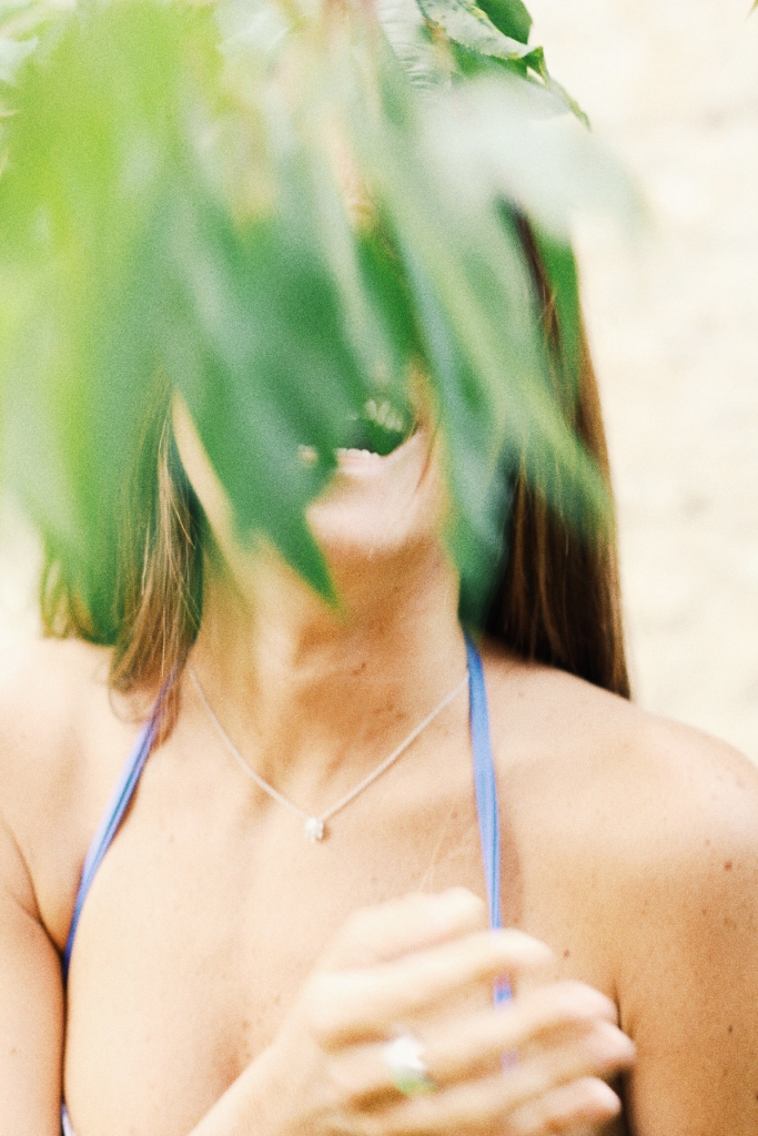15colgadasdeunapercha-swimwear-trajes-de-baño-bañadores-bikinis-2015-SS-mapache-by-dark-green-bebofi-16