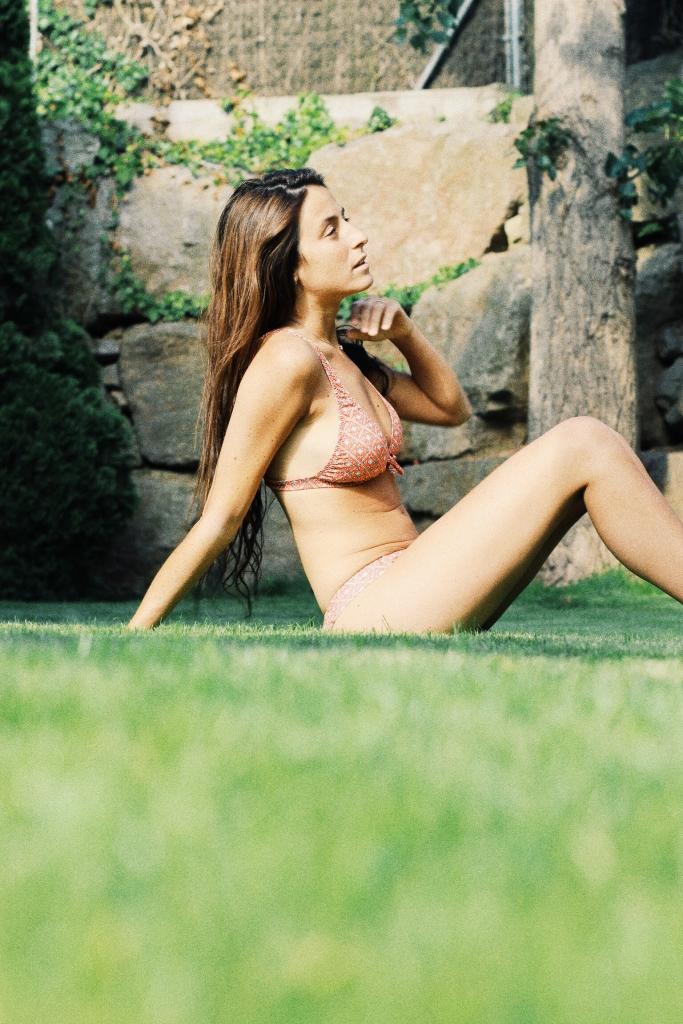 15colgadasdeunapercha-swimwear-trajes-de-baño-bañadores-bikinis-2015-SS-mapache-by-dark-green-bebofi-18