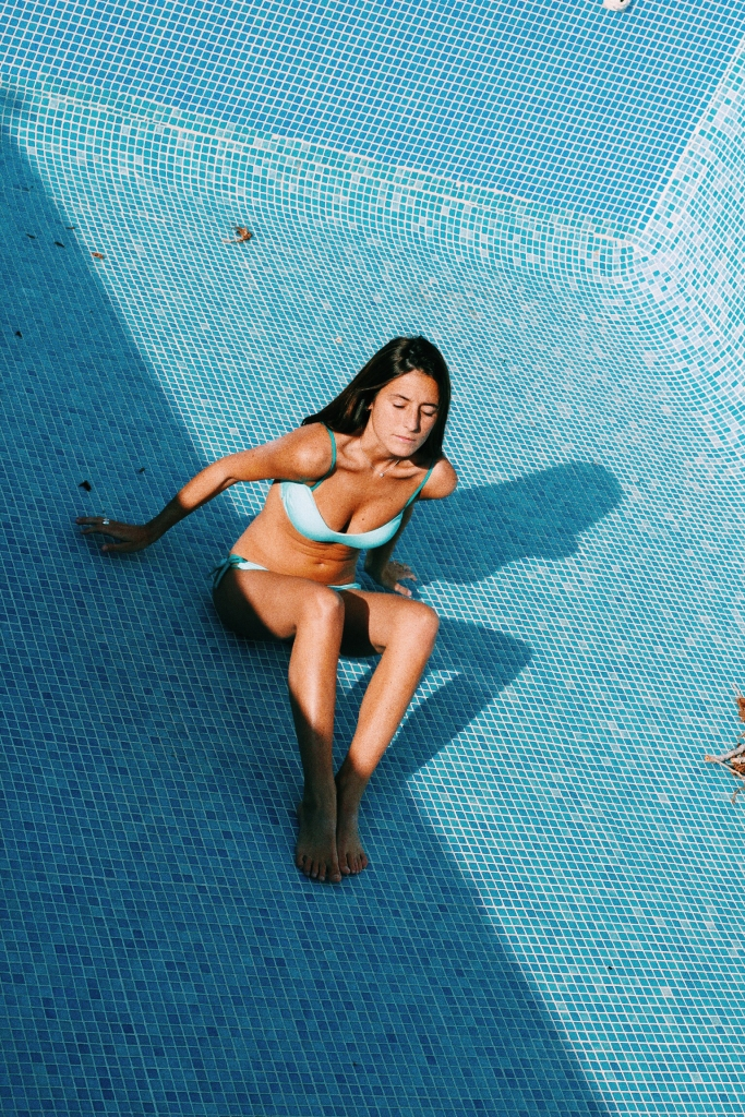 15colgadasdeunapercha-swimwear-trajes-de-baño-bañadores-bikinis-2015-SS-mapache-by-dark-green-bebofi-4