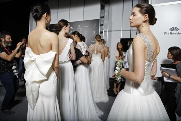 15colgadasdeunapercha_barcelona_bridal_week_novia_bride_cristina_tamborero_11