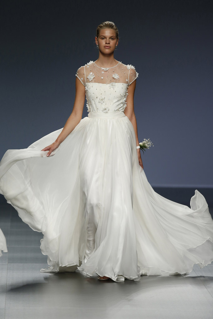 15colgadasdeunapercha_barcelona_bridal_week_novia_bride_cristina_tamborero_4