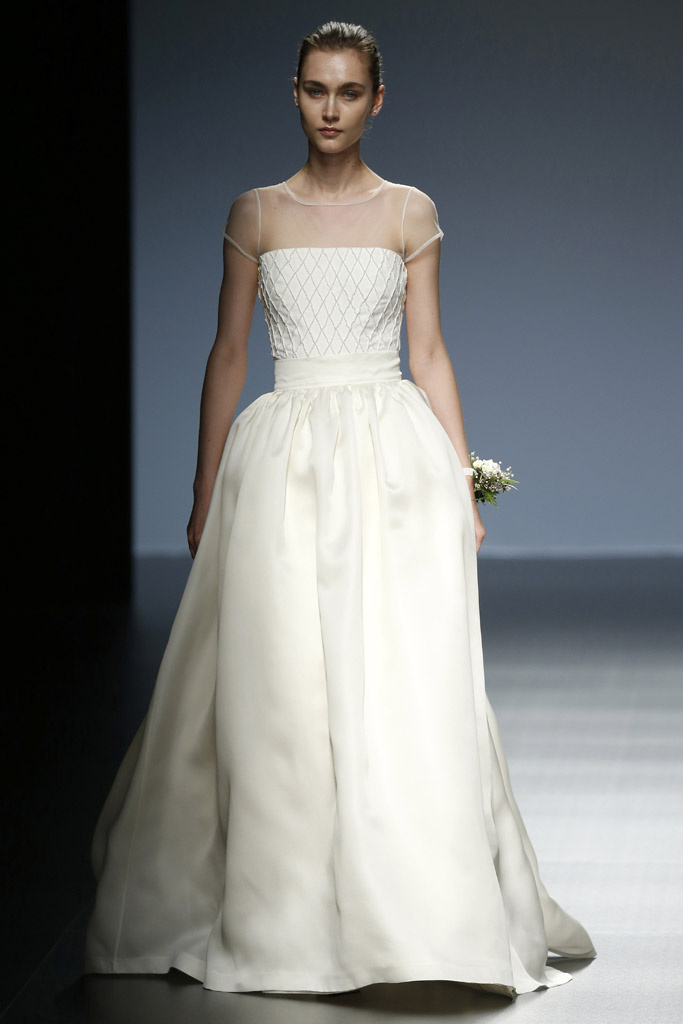 15colgadasdeunapercha_barcelona_bridal_week_novia_bride_cristina_tamborero_6