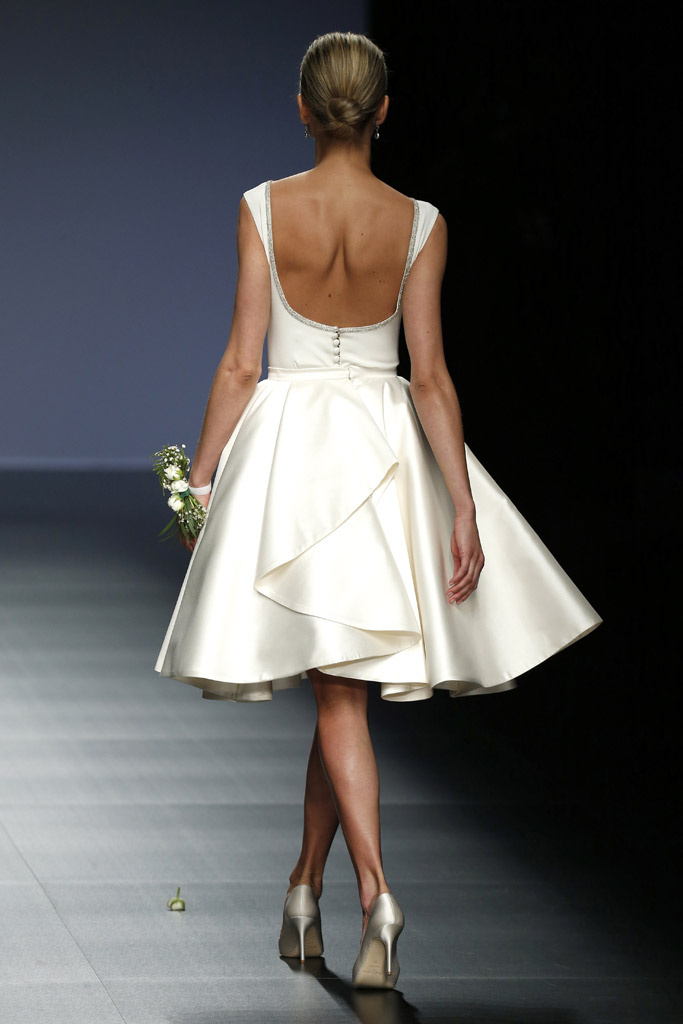 15colgadasdeunapercha_barcelona_bridal_week_novia_bride_cristina_tamborero_7